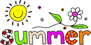 Euxtonce Primary | Summer Term