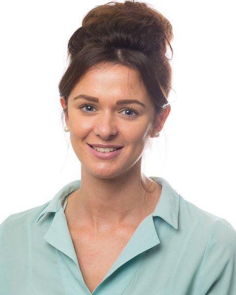 miss-harriet-james-teacher