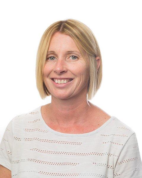 mrs-alison-tattershall-teaching-assistant