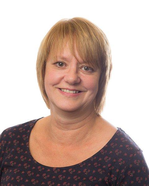 mrs-cath-faulkner-teacher