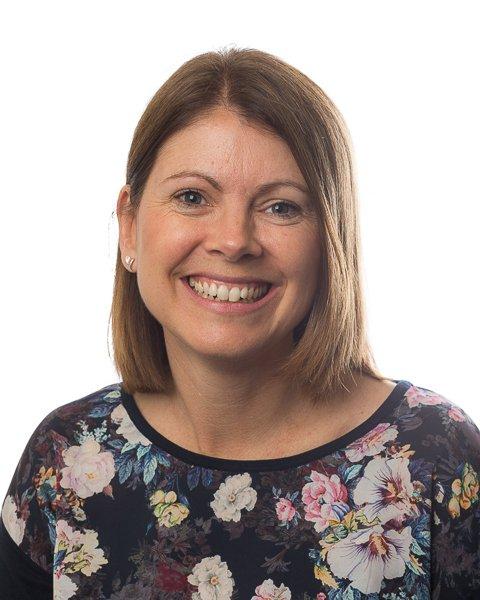 mrs-kath-smith-teacher